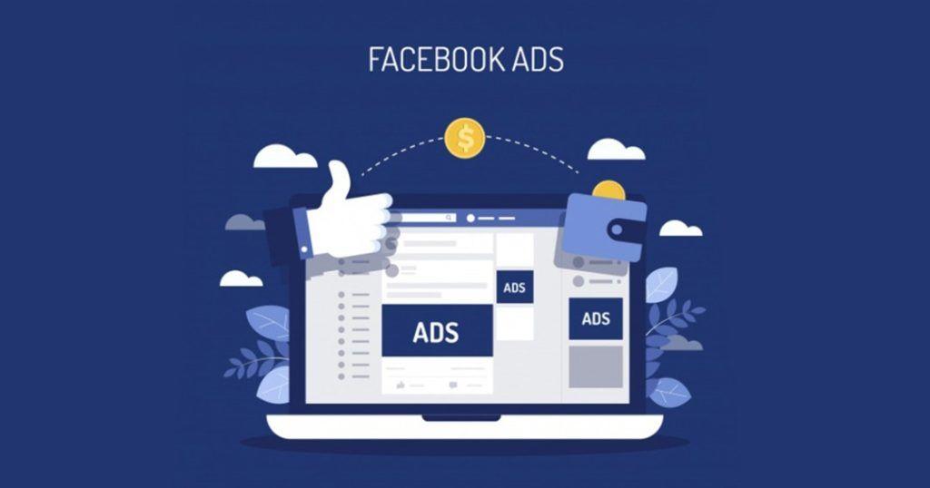 Chạy Facebook Ads chuyên nghiệp với Vast Media