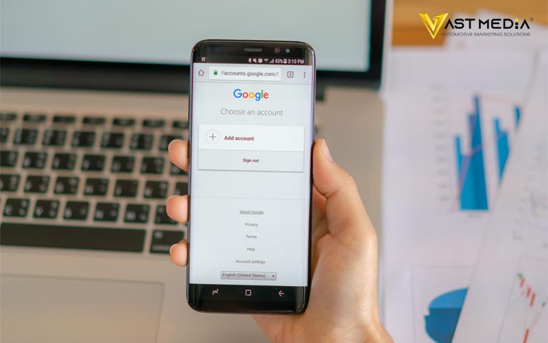 Tại sao bạn nên xác nhận doanh nghiệp của mình trên Google